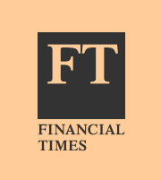 FT 1a Financial Times