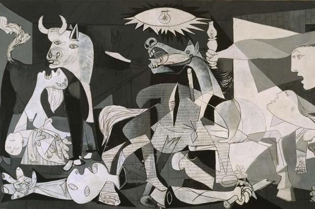 Guernica 1a WikiMedia LLLL