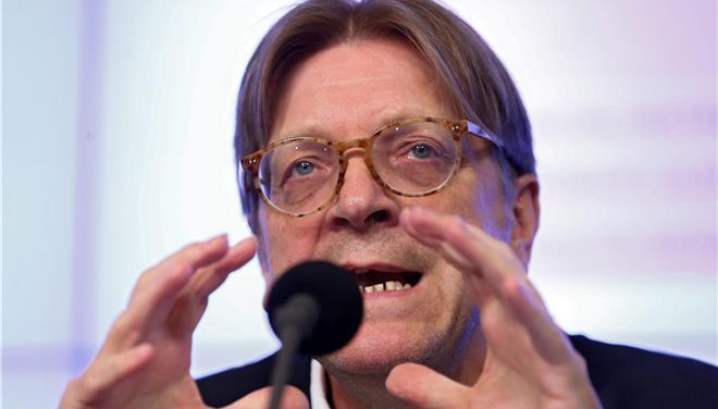 Guy Verhofstadt1a LLLL