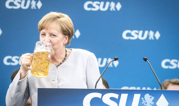 Merkel beer 1a EPA LLLL