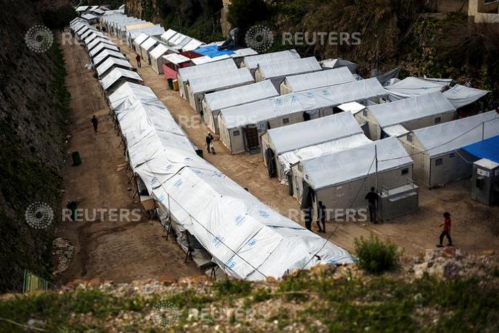 Refugees Reuters Alkis Konstantinidis 1a Suda