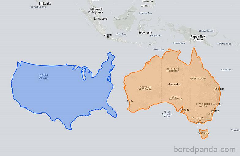 US & AU maps 1a LLLL