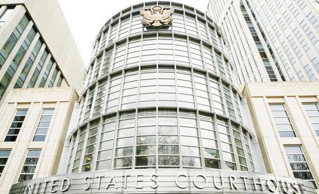 US court 1a Reuters