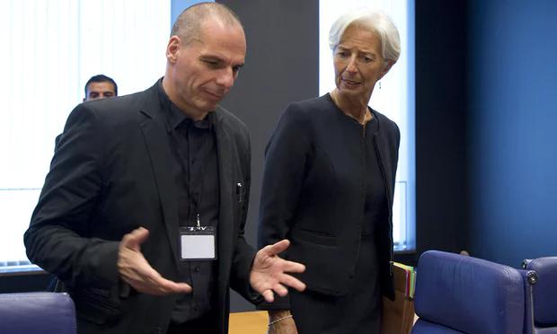 Yanis Lagarde 1a Virginia Mayo AP