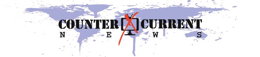 Counter Current News 1a logo LLLL