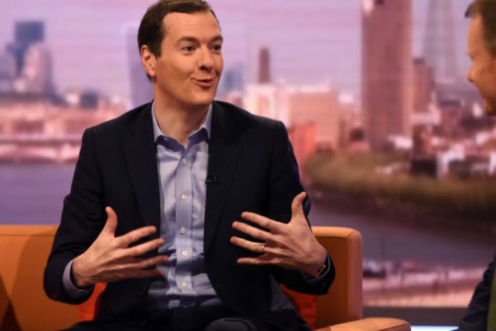 George Osborne 1a Getty LLLL