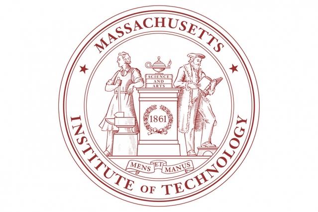 MIT 1a logo LLLL