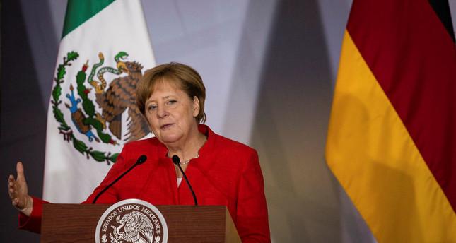 Merkel 1a AA photo LLLL