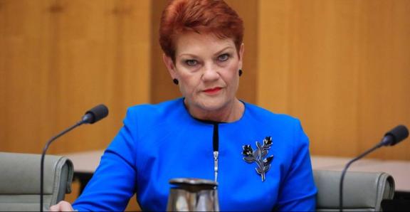 Pauline Hanson 1a ABC photo LLLL