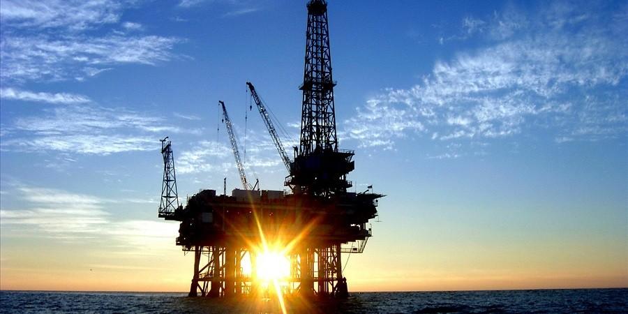Platform 1a oil & gas LLLL