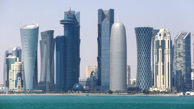 Qatar 1a Getty Images LLLL