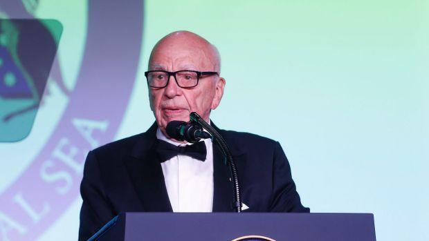 Rupert Murdoch 1a AP phoro