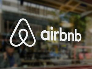 airbnb 1a logo
