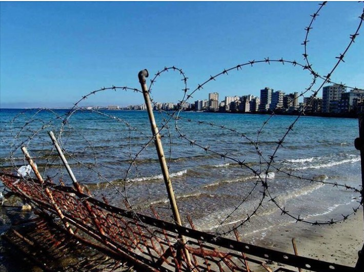 Famagusta behind Wires 2b LLL