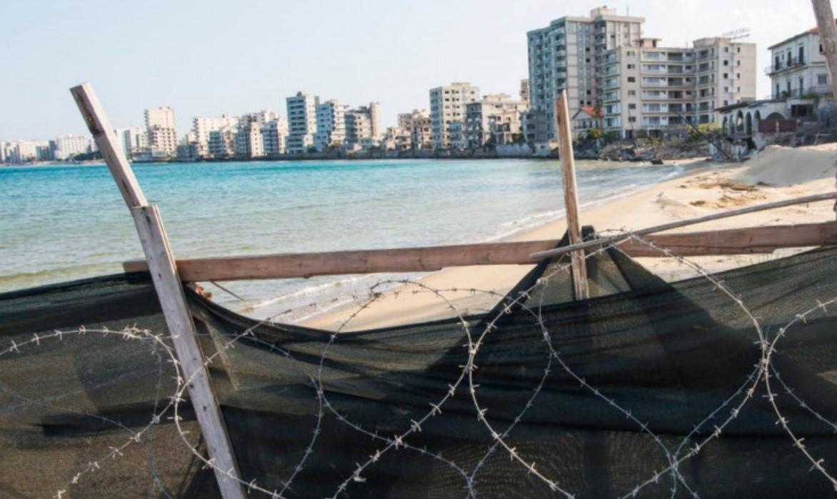 Famagusta 3c Theophilos Politis