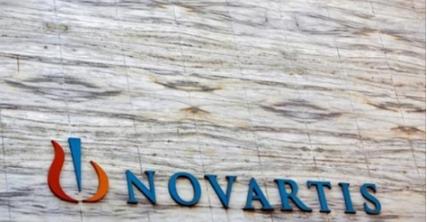 Novartis 1a