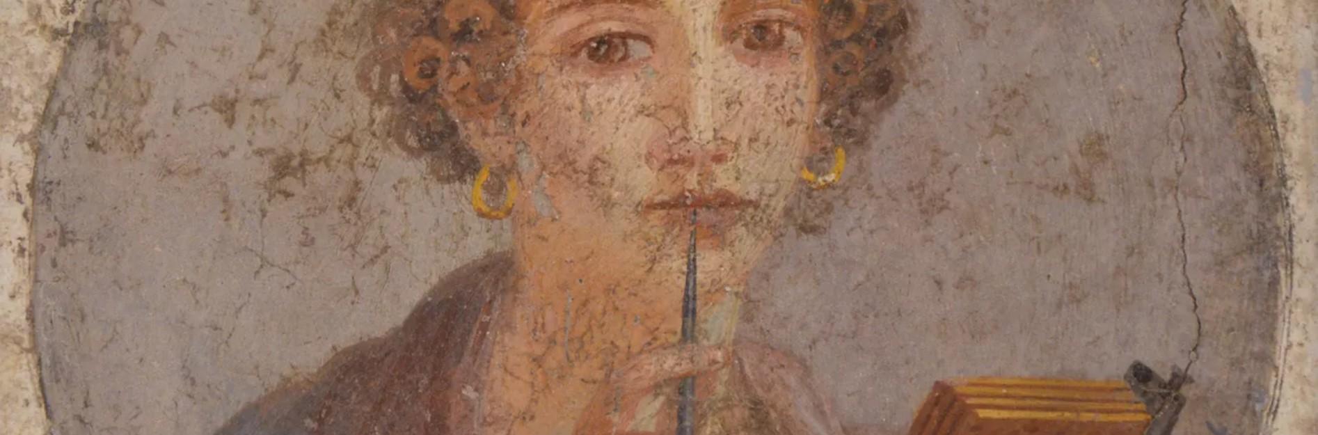 Sappho 1a LLLL