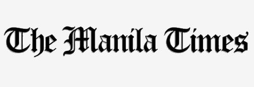 The Manila Times 1a logo