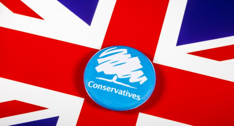 UK Conservatives 1a LLLL