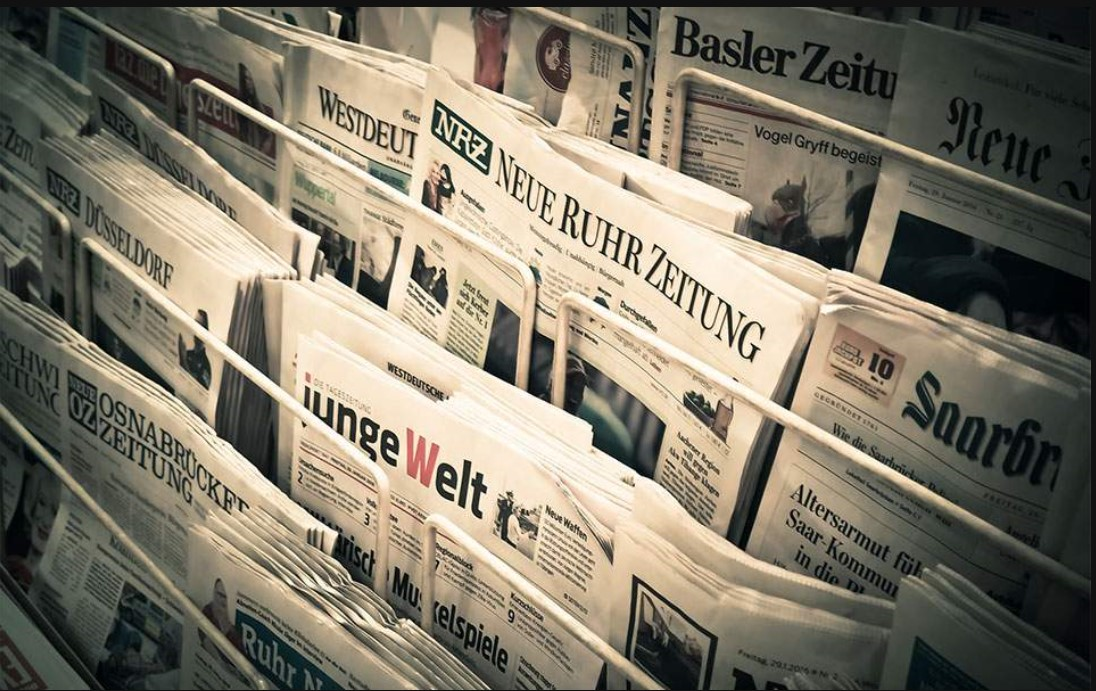 NewsPapers 1a foregn LLLL