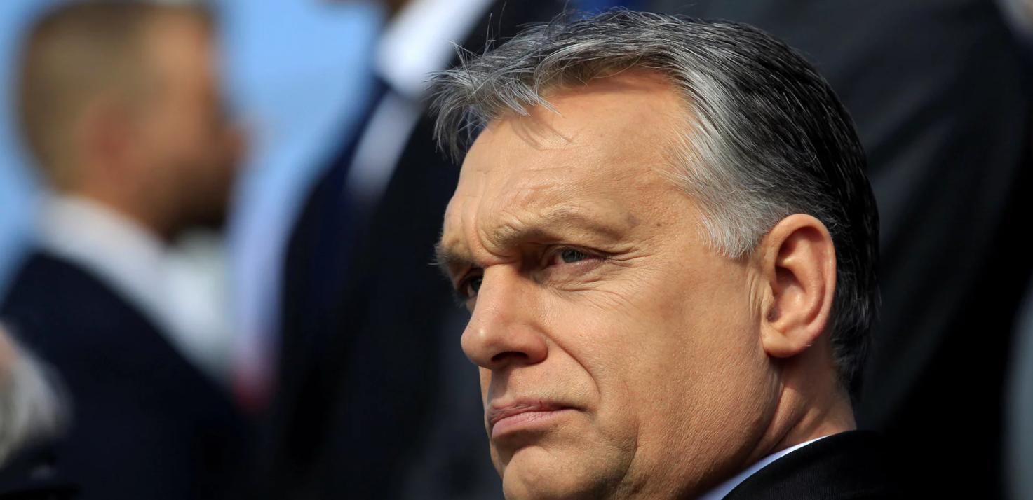 Orban 2b