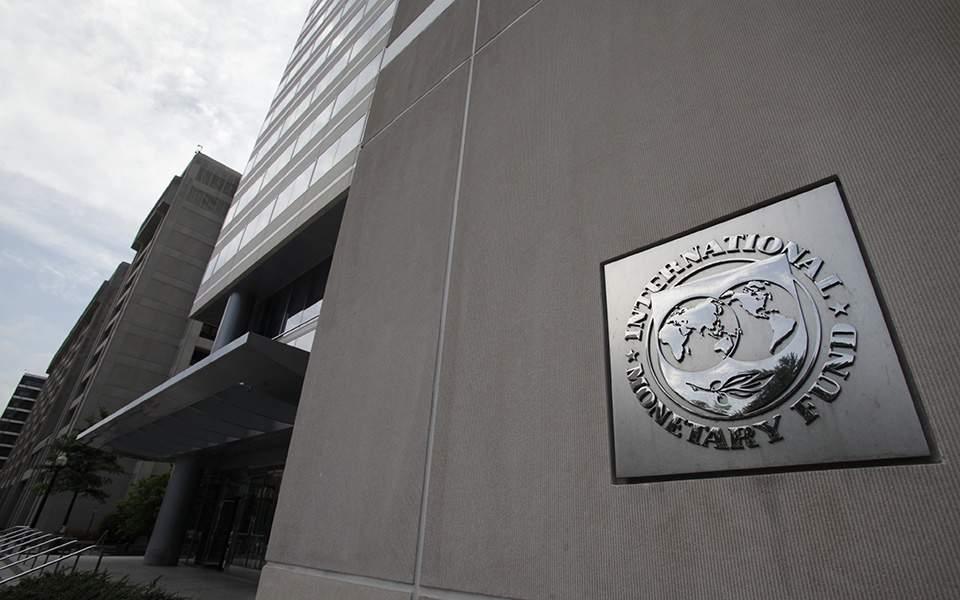 IMF Grey 1a