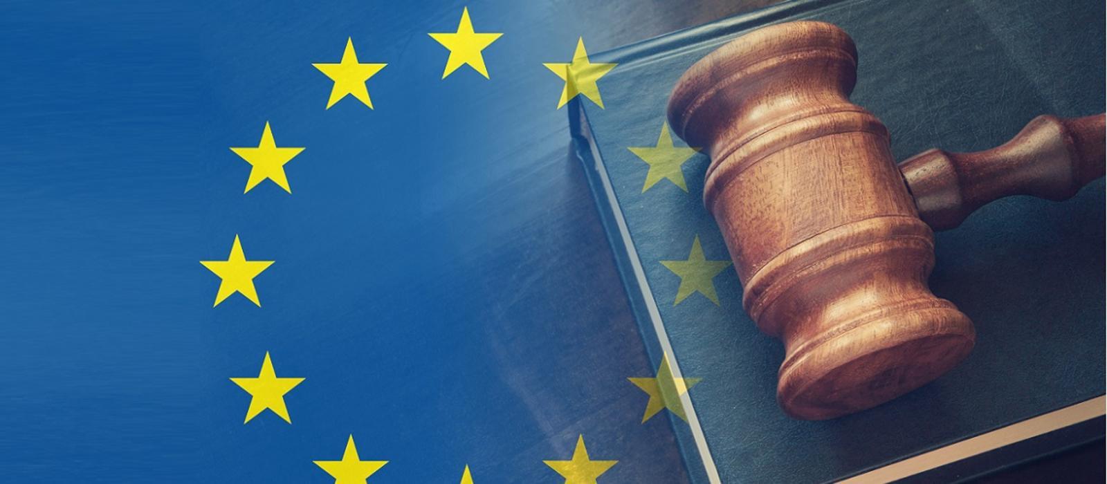 EU Justice 1a LLLL