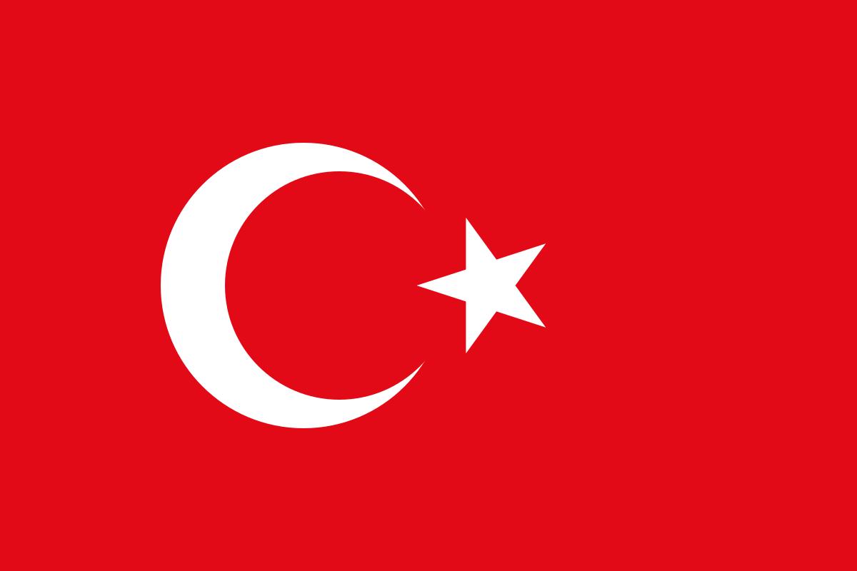 Tr flag 5e LLLL