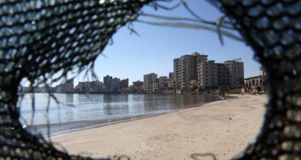 Famagusta 1a EPA Karia Christodoulou