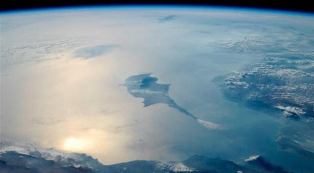 Photo of Η λύση του Κυπριακού και το Ευρωπαϊκό Κεκτημένο
