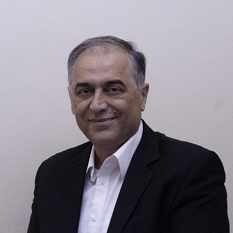 Photo of Είναι ο Ακκιντζί Ηγέτης Μόνο των Τουρκοκυπρίων;