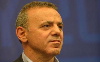 Photo of Κ. Μαυρίδης: επιστήμη και ευρωπαϊκή αλληλεγγύη επιβάλλουν  ελάφρυνση του ελληνικού χρέους
