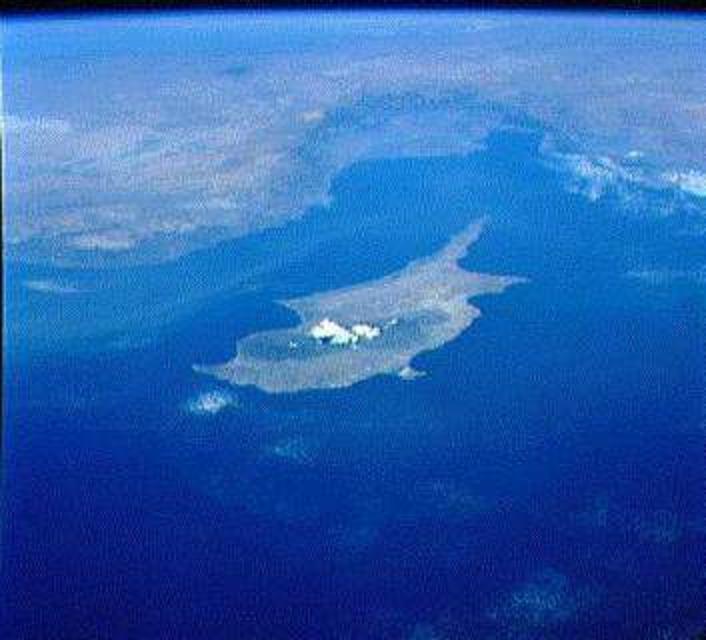 Photo of Οι Καλικάντζαροι των ΟΗΕδων και οι κουρελείς Κομισιον-άριοι θέλουν Τζιμπουτί την Κύπρο