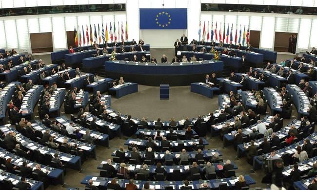 Photo of Κύπριοι Ευρωβουλευτές: «Θα αποδεχόσασταν έναν εισβολέα-καταχτητή με τα στρατεύματα του, να γίνει εγγυητής της χώρας σας;»