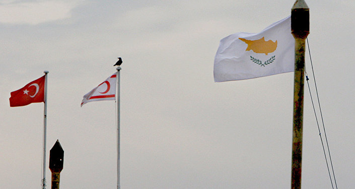 Photo of Η Σουπιά και η Τουρκία