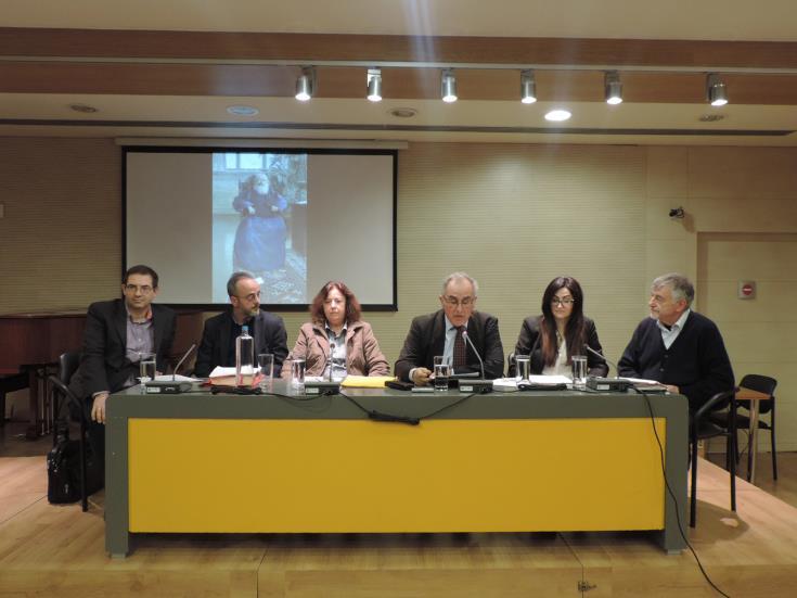 Photo of Στις ρίζες του Μακεδονικού, του Κυπριακού και του Αρμενικού Ζητήματος