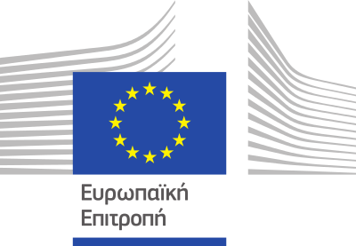 Photo of Κ. Μαυρίδης προς ΕΕ: «προστατέψτε την ιδιοκτησία των Ε/κ στα κατεχόμενα»