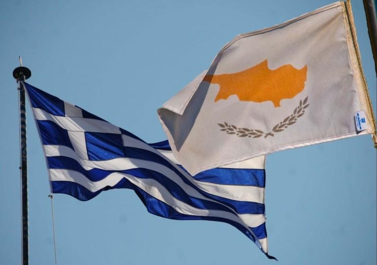 Photo of Eλληνοτουκικά – Κυπριακό: Πολύ μεγάλοι κίνδυνοι αλλά και κάποιες ευκαιρίες