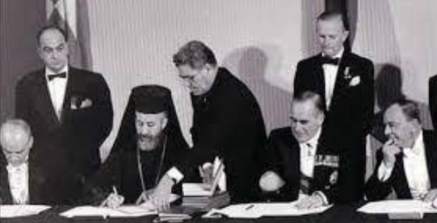 Photo of Η σημασία της συνθήκης εγγυήσεως για την Τουρκία