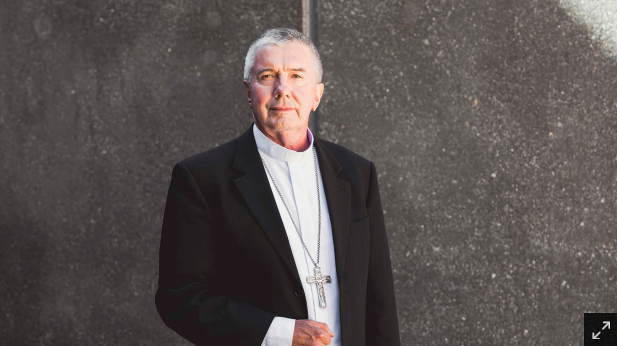 Photo of The Catholic Church is not exempt from the laws of Australia