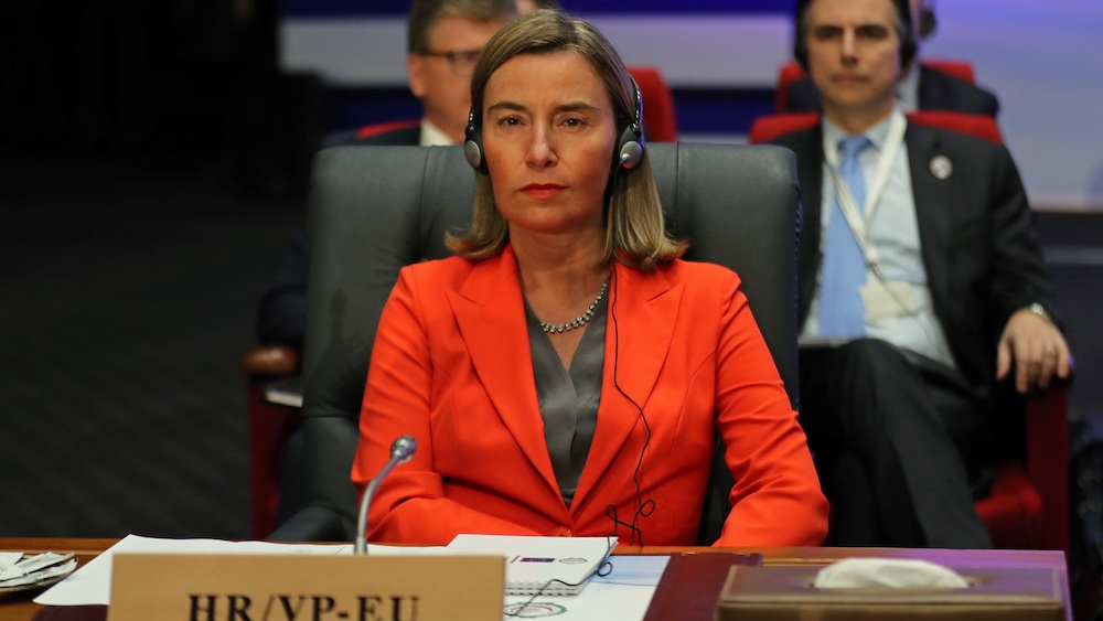 Photo of Why Europe Needs a Security Council