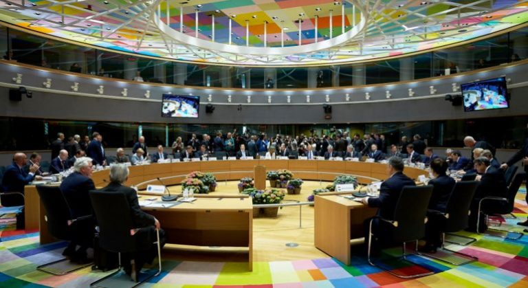 Photo of What did the European Council decide on Turkey?