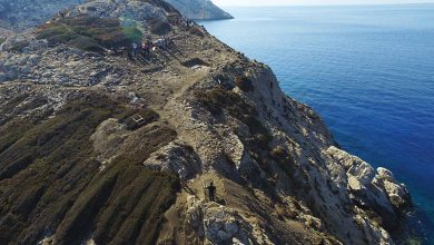 Photo of Archaeologists unearth probable origins of ancient Greece in groundbreaking discovery