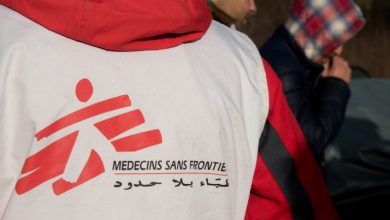 Photo of MSF to resume Mediterranean migrant rescue operations