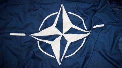 Photo of Turkey Invites The Russians Into NATO – OpEd