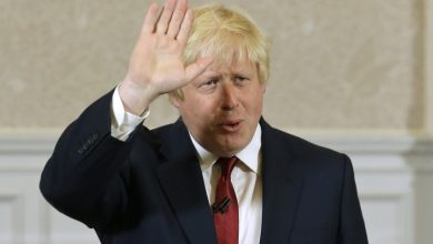 Photo of Editorial: Boris Johnson's Brexit deal makes the best of what's still a terrible idea