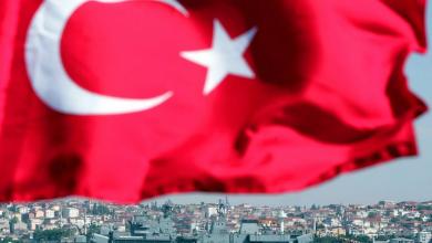 Photo of Οι τούρκοι δεν ξέρουν να κτίζουν, ξέρουν μόνο να γκρεμίζουν