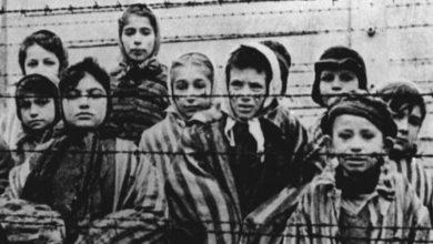 Photo of Η «Τελική Λύση» και η «ναζιστικοποίηση» της Κυπριακής Δημοκρατίας