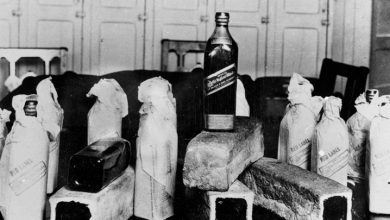 Photo of Prohibition Was a Failed Experiment in Moral Governance