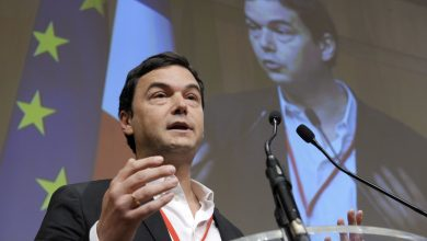 Photo of Capital and Ideology by Thomas Piketty review – if inequality is illegitimate, why not reduce it?